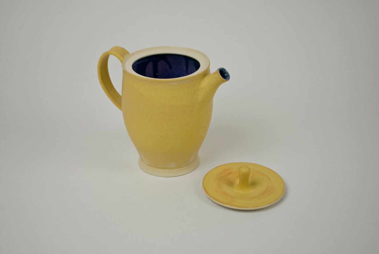 teapot-2–2