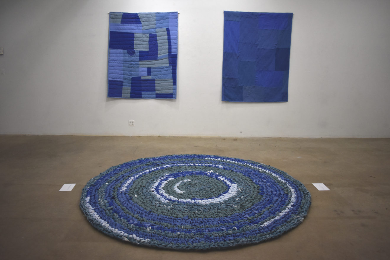 rug_and_quilts_DSC_1186