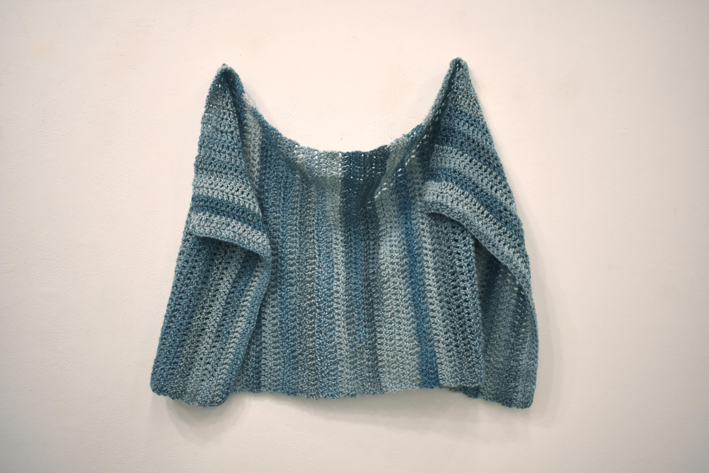 shawl1_DSC_1214