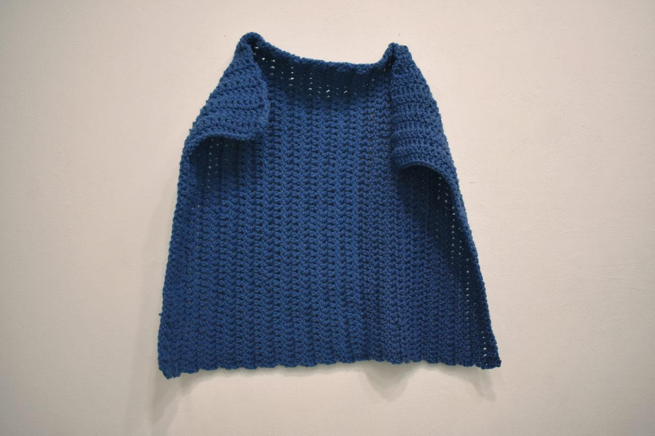 shawl2_DSC_1216